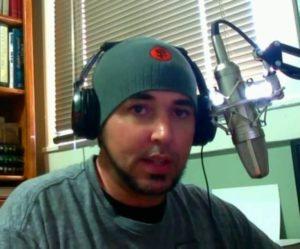 Jeranism Raw Jeran Campenella @ Internet Radio - iHeartRadio