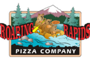 Flat Earth Meetup Eugene OR 10Jun19 @ Roaring Rapids Pizza